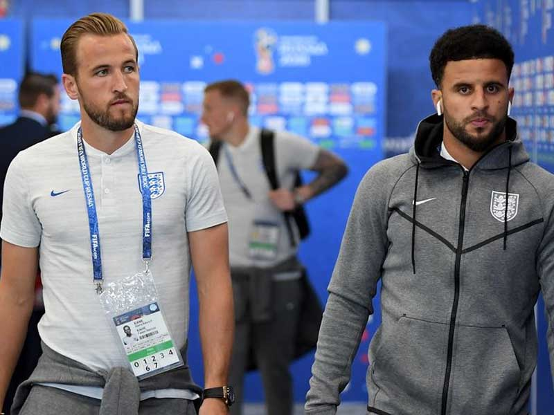 Man City should use familiar transfer ploy to sign Harry Kane