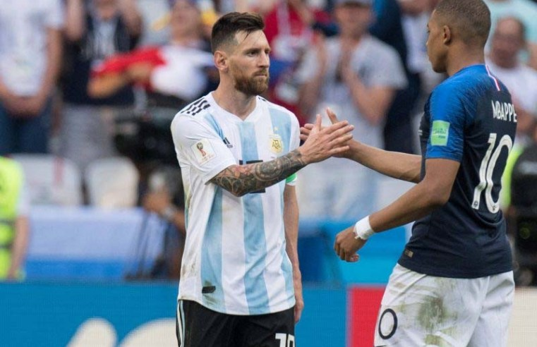 Only one European giant remains attentive to Lionel Messi