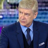 Arsene Wenger states his prediction for Arsenal v Villarreal in Europa League semi-final