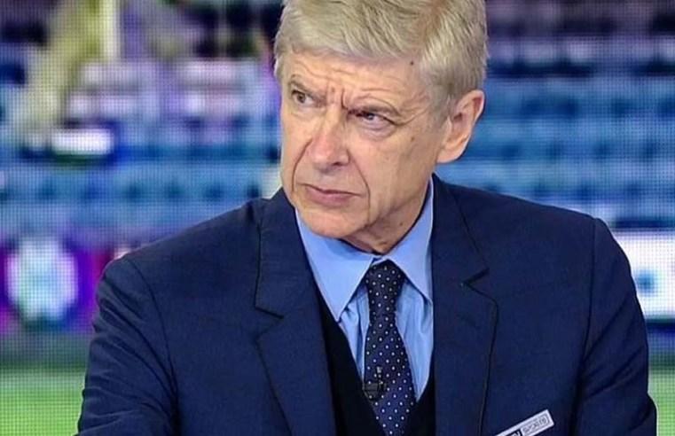 Arsene Wenger states his prediction for Arsenal v Villarreal in Europa League semi-final