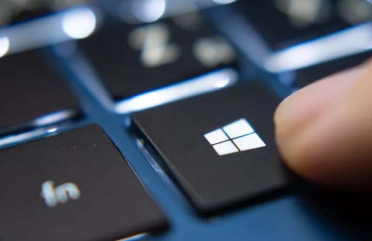 Microsoft issues copyright takedown request over leaked Windows 11 build