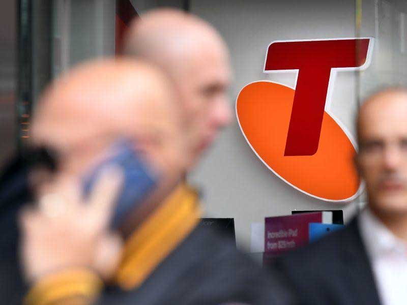 Telstra and Ericsson lay claim to 'longest' 5G call record