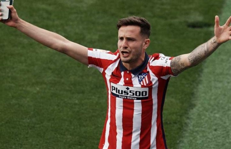 Liverpool offer duo in swap deal for £42m La Liga target
