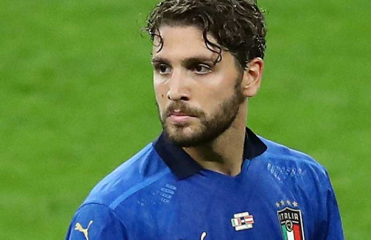 Manuel Locatelli will take four key traits to Arsenal if Gunners beat Juventus to transfer