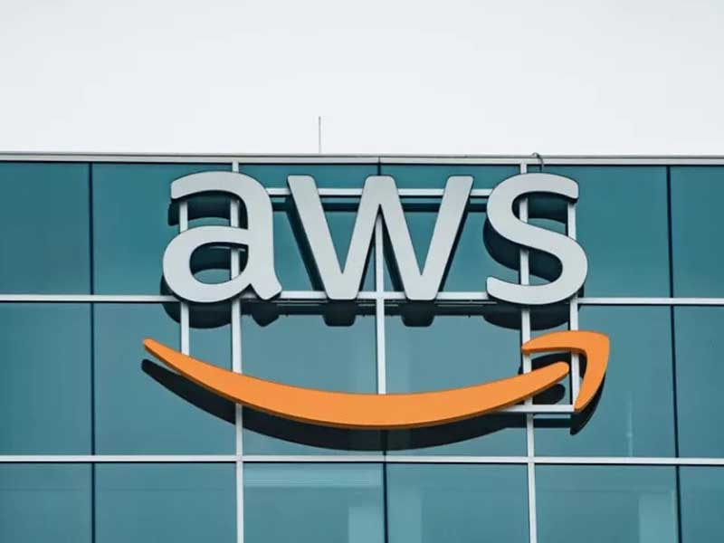 Cloudflare slams Amazon Web Services over massive markups