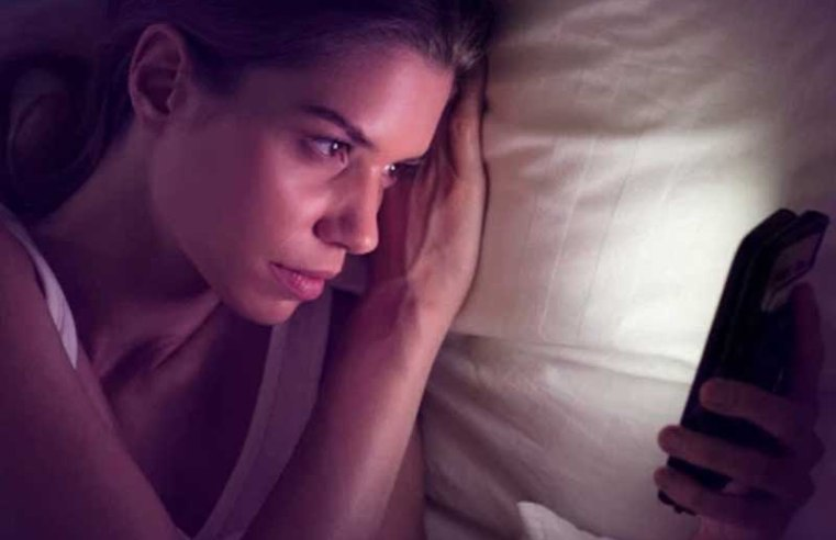 Artificial intelligence wants to solve our insomnia problem