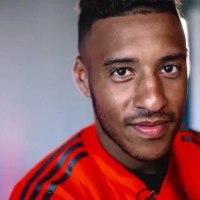 Juventus Could Make Shock Swoop for Bayern Munich Midfielder