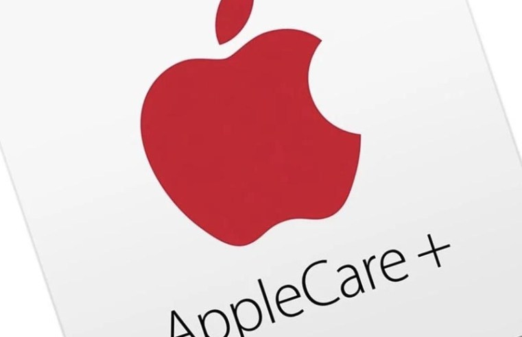 AppleCare+ now being sold in one year increments for Mac
