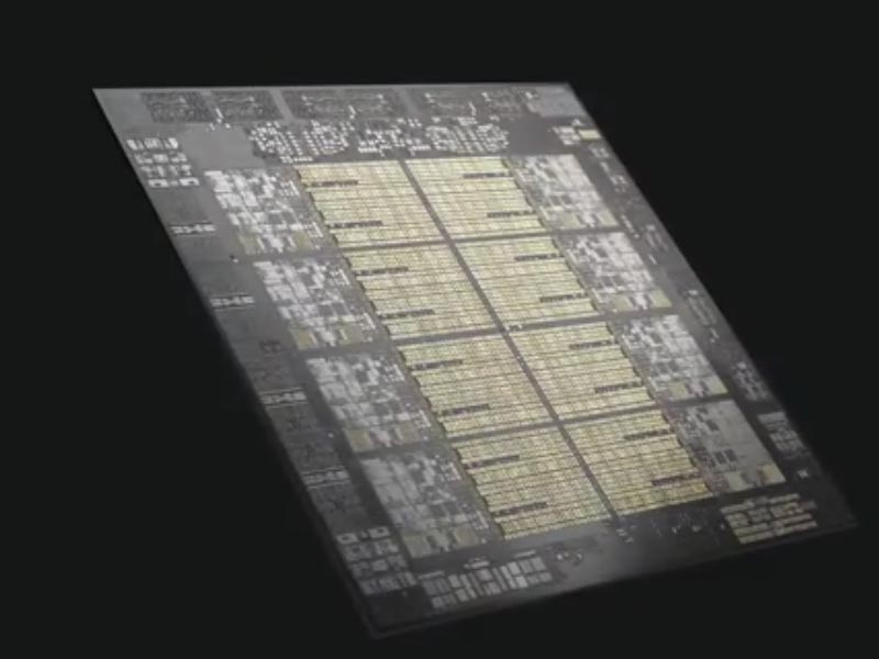 IBM introduces Telum chips aimed at AI inferencing workloads like fraud detection