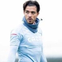 Aston Villa handed Jack Grealish boost despite negotiations 'ongoing' over Man City transfer