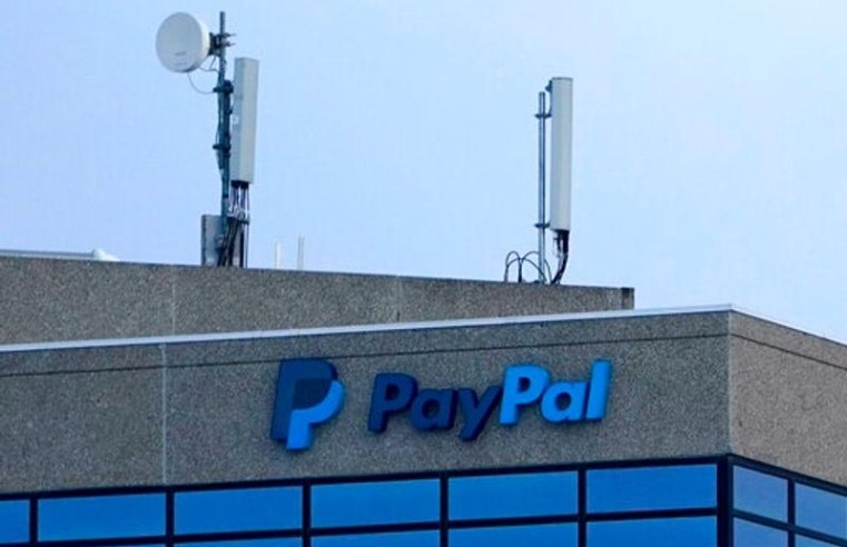 PayPal to let UK users buy, hold and sell cryptocurrencies