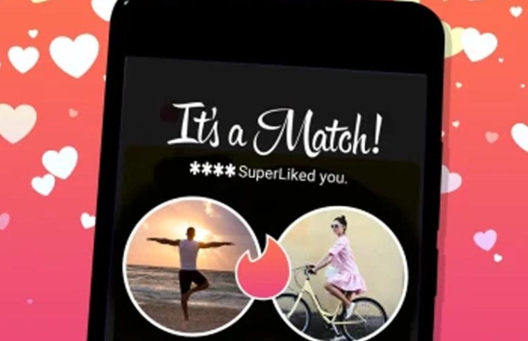 Tinder set to introduce ID verification to stop all the catfishing