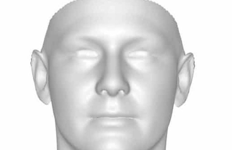 3D facial scans could give the genetic causes of autism