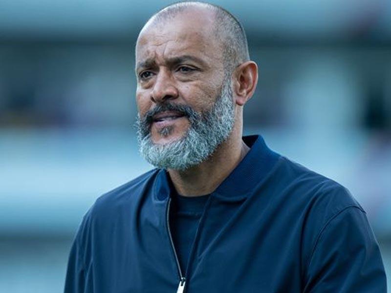 Nuno Espirito Santo's Tottenham masterplan for Chelsea test has taken another dramatic twist