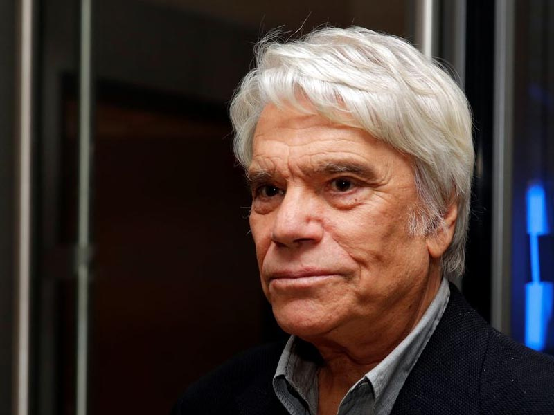 French businessman and former Olympique de Marseille chairman Tapie has died