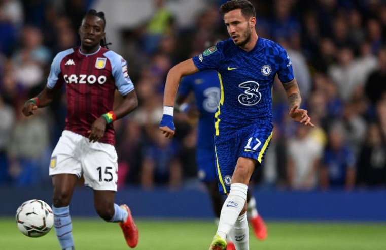 Liverpool relief with Chelsea already regretting Saul Niguez transfer