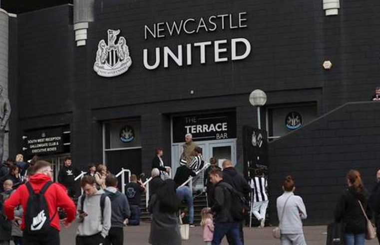 Newcastle United fans must get used to scrutiny – even if it's steeped in hypocrisy