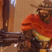 Blizzard Has Officially Renamed Overwatch's McCree