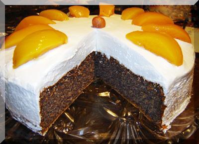torta_mak1
