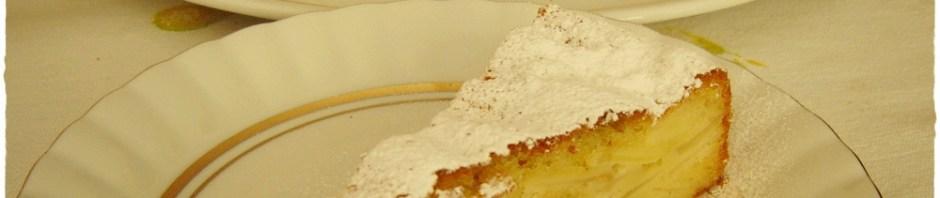 jabuka_torta