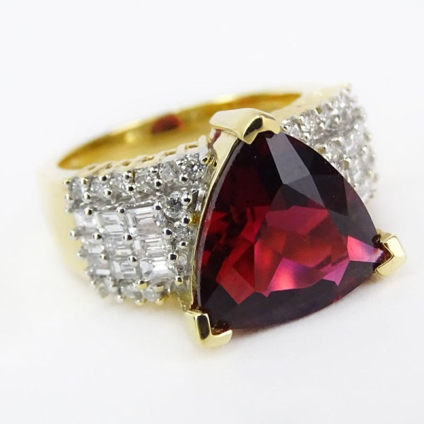Fine Art Antiques And Estate Jewelry Kodner Auctions