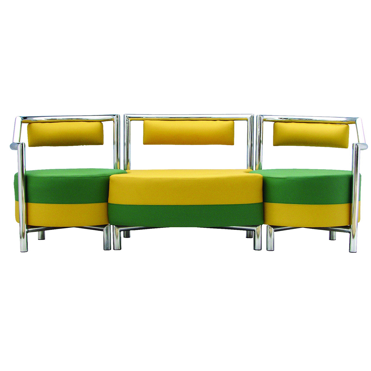 lobby sofa crossword index furniture bed oro made by kodreta modular seating collection