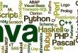 En Çok Kullanılan Programlama Dilleri