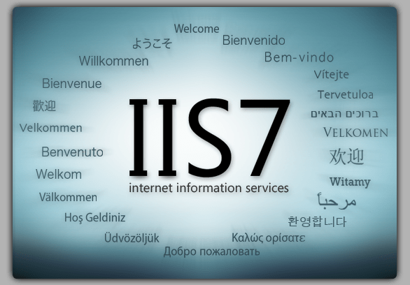 How to Install Internet Information Services (IIS 7) on Windows 7 ...