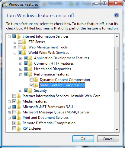 installing-iis-7-performance-features