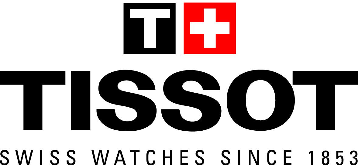 2020-05-25_Tissot_Swiss_Watches_Since_1853_logo