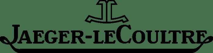 Jaeger_LeCoultre_logo-700x174
