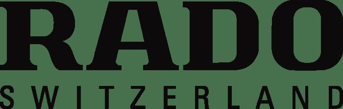 Rado_logo-700x222