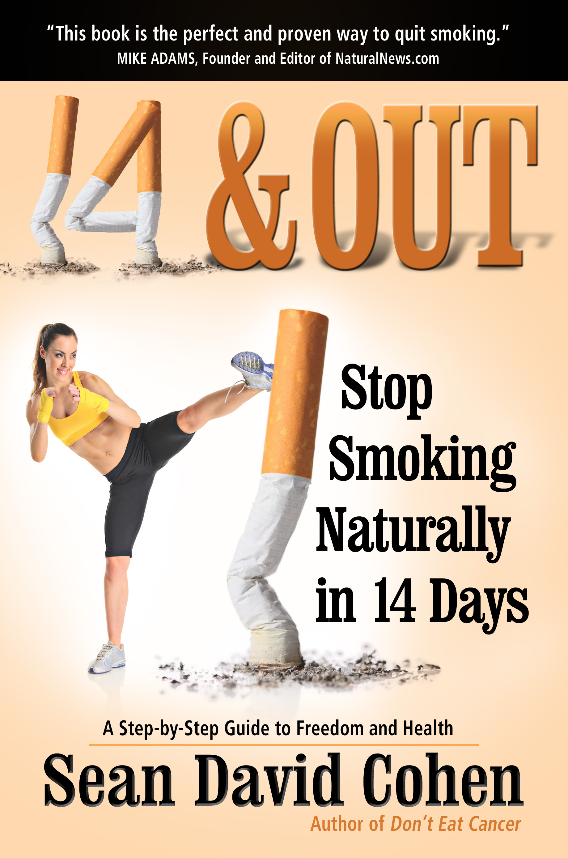 How to stop smoking naturally damage from smoking for 1 ...