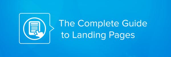 ebook-landing-page-guide