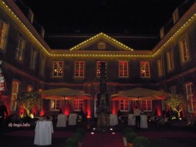 Bilder  Kln DJ Koeln Bonn Hochzeiten Heirat Firmenfeiern