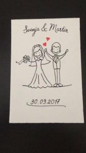Hochzeit_Svenja_Martin_1
