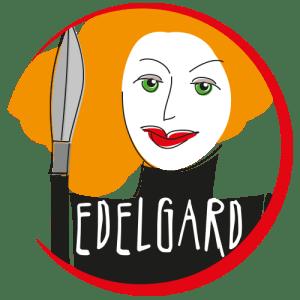 EDELGARD ist ein Präventionsprojekt für Frauen und Mädchen in Köln und will zu mehr Sicherheit im öffentlichen Raum beitragen.