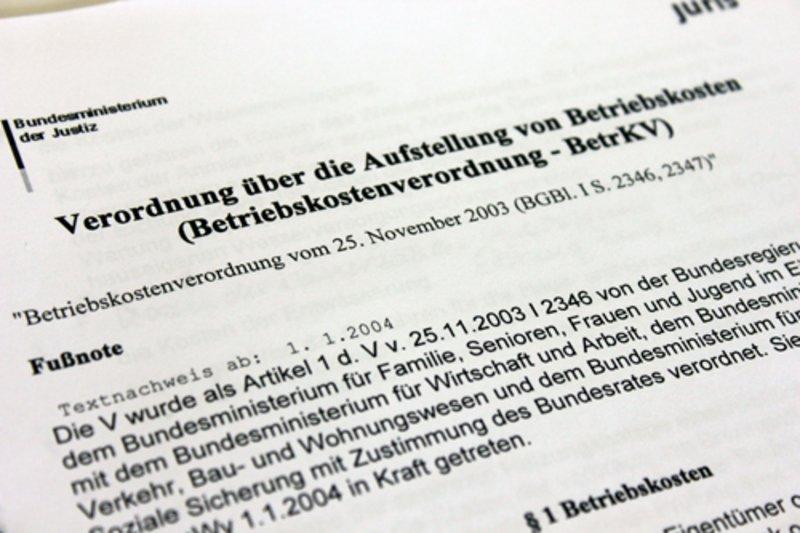 BETRKV 2011 PDF