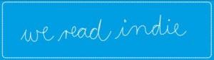 Der hübsche Schriftzug zur Bloggerallianz