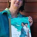 Indiebookday 2014: Die letzten Tage von Stefan Zweig