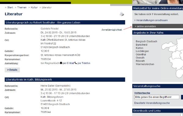 Bergisch Gladbach Archives Www Koelner Leselust Dewww