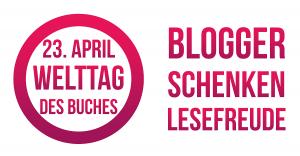 rp_blogger2015-300x1561.png Logo Blogger schenken Lesefreude