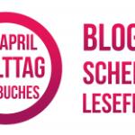 Blogger schenken Lesefreude 2016