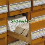 rp_Bild-Sachbücher-150x1501111111-150x15011-150x150111.jpg