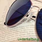 Lostage von Tina Pruschmann