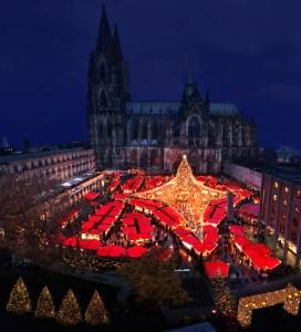 Foto: KW Kölner Weihnachtsgesellschaft mbH