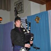 Kerkje Ellesdiek 2012-12-28 008