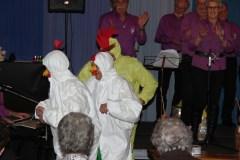 Kerkje Ellesdiek 2012-12-28 029