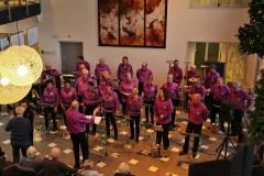 Gasthuis Middelburg 2014-12-13 023-site