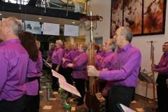 Gasthuis Middelburg 2014-12-13 033-site